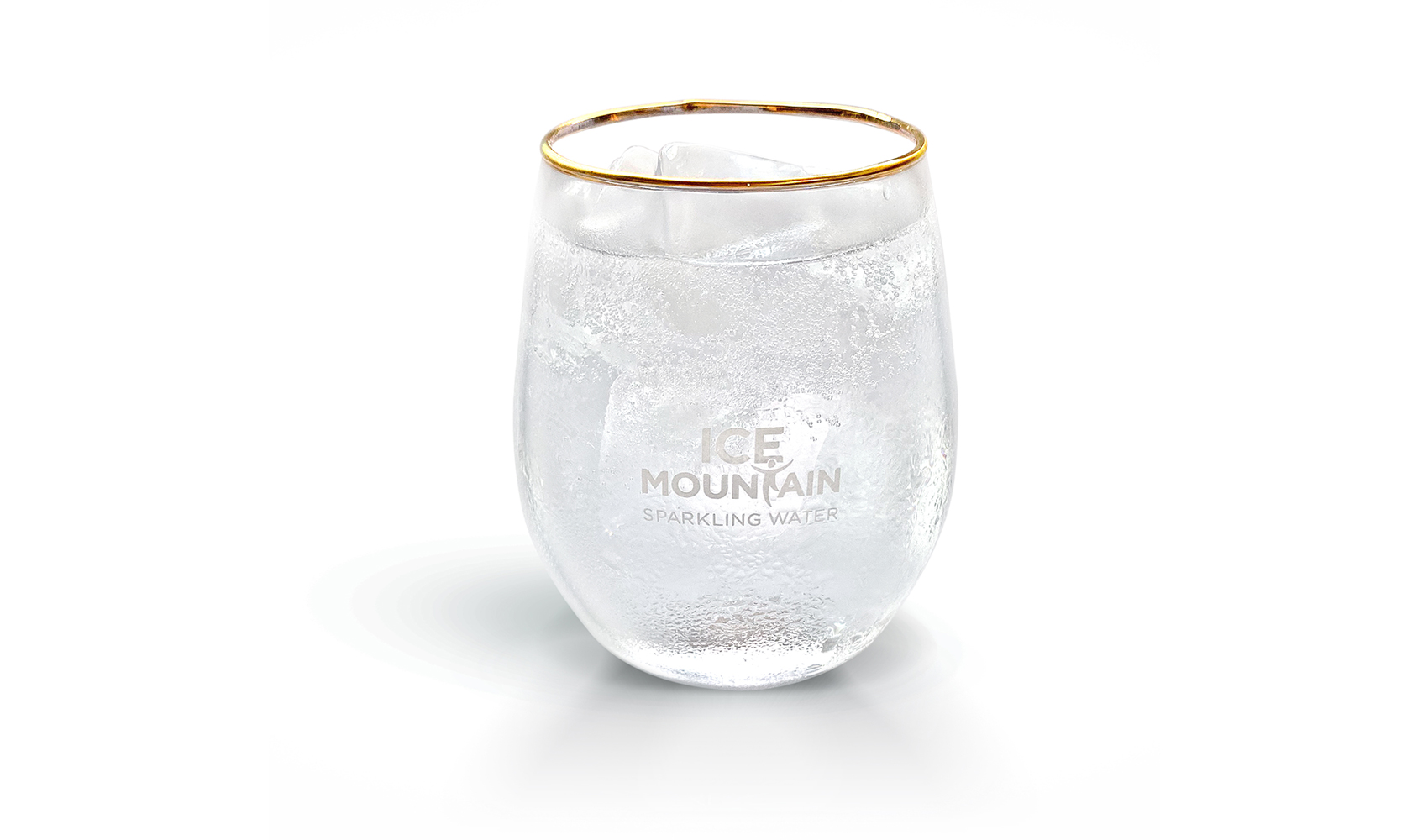Ice-Mountain-Round-Bottom-Glass-A